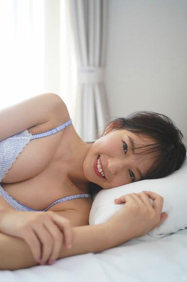 210129志田音々004
