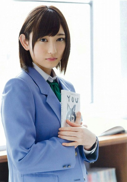 170605志田愛佳の画像021
