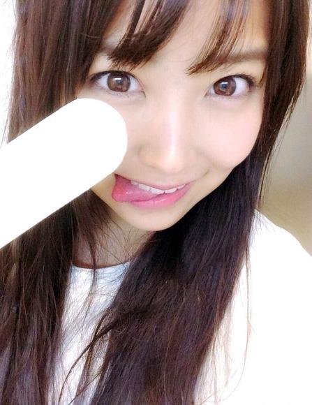 白間美瑠の画像001