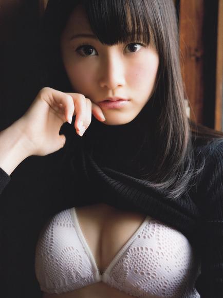 松井玲奈030