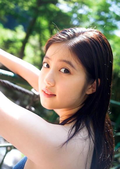 170725今田美桜の画像004