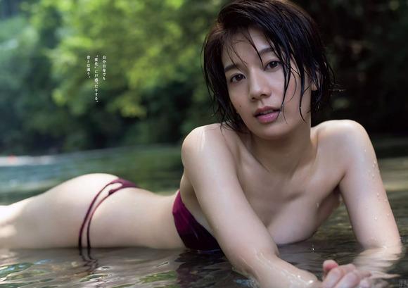 201026佐藤美希004