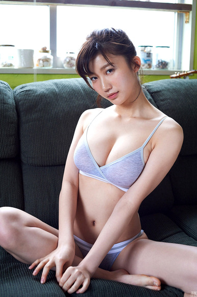 180209ogura-yuuka_006