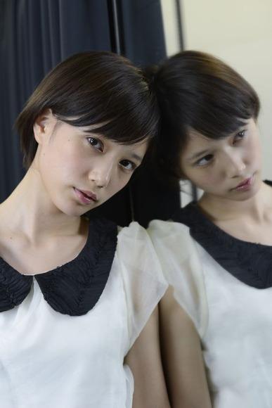 140327honda_tsubasa008