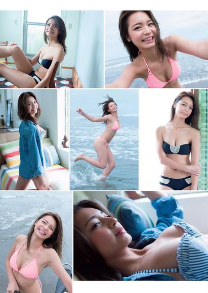 遠山茜子の画像003