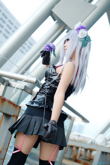 Kawaii_Cosplayer011
