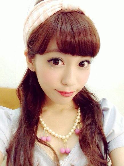 2016年2月13日追加 大澤玲美の画像003