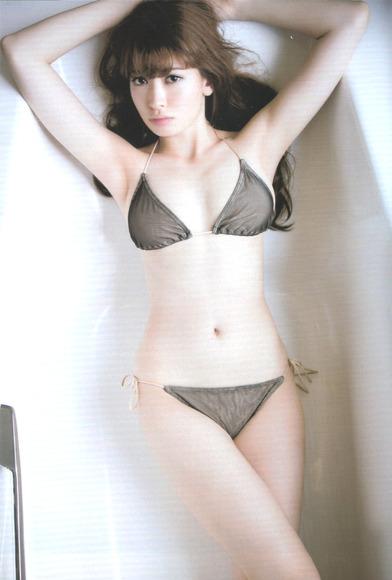 131024b小嶋陽菜005