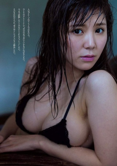 金子栞の画像014