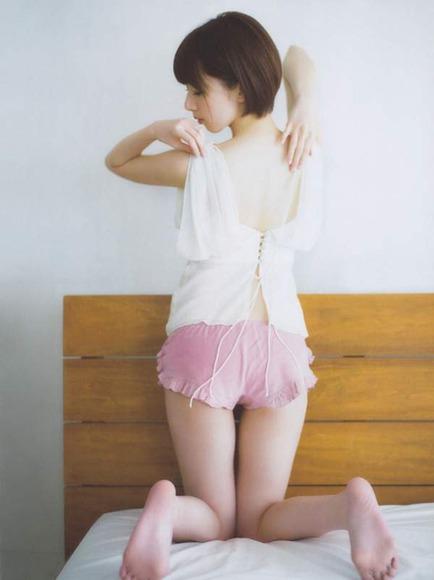 橋本奈々未の画像016
