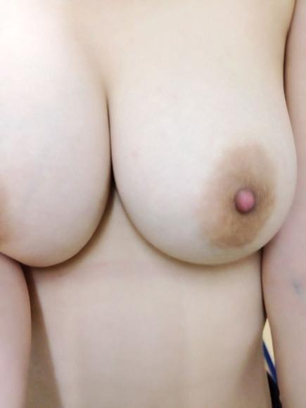 140420mune_jidori008