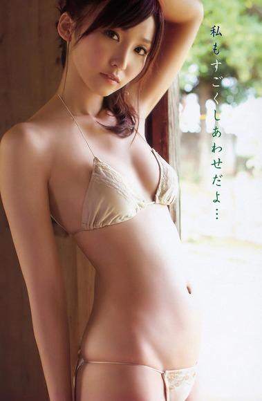 120204yoshikirisa017