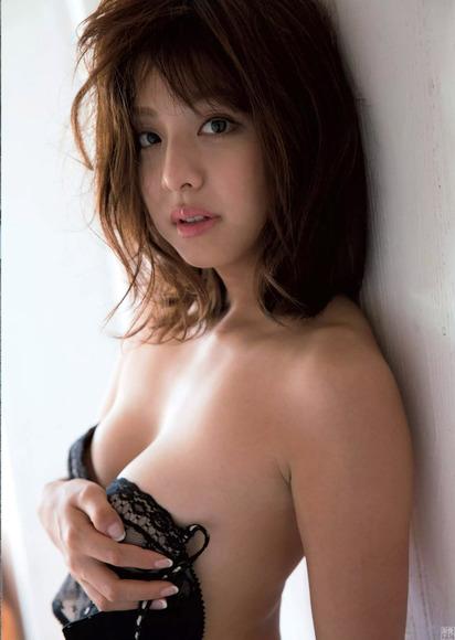180226hongou_anna_004