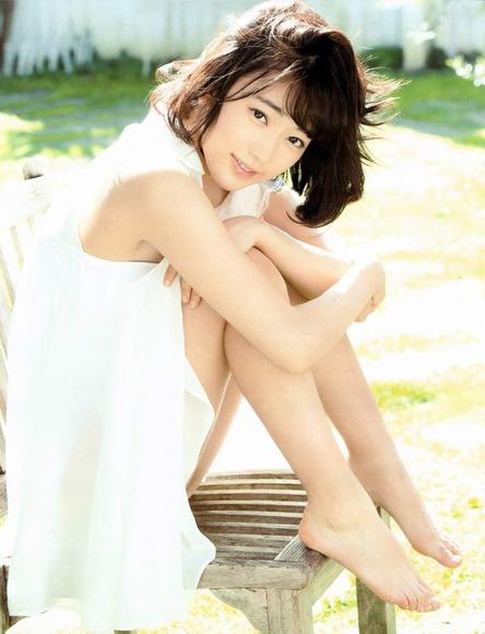 宮脇咲良の画像027