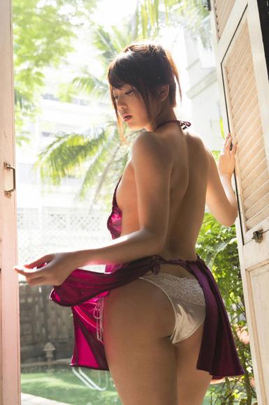 girl_ass011
