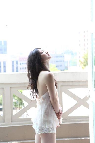 鈴木愛理002