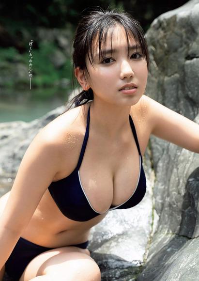 200902沢口愛華のエロ画像002