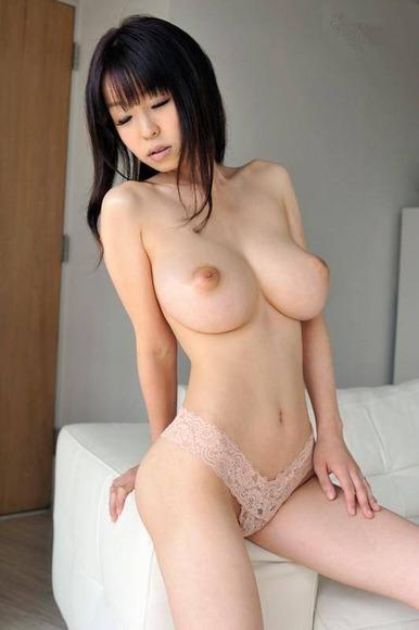 paizuri_oppai031