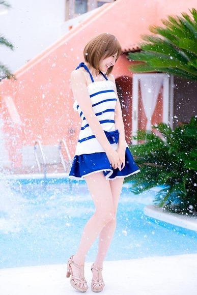 kawaii_kosupure036