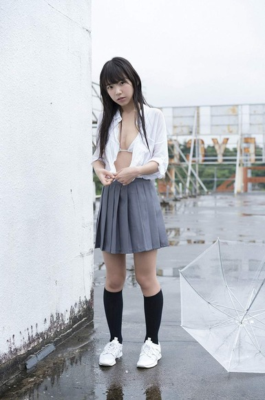 161113nagasawa_marina030