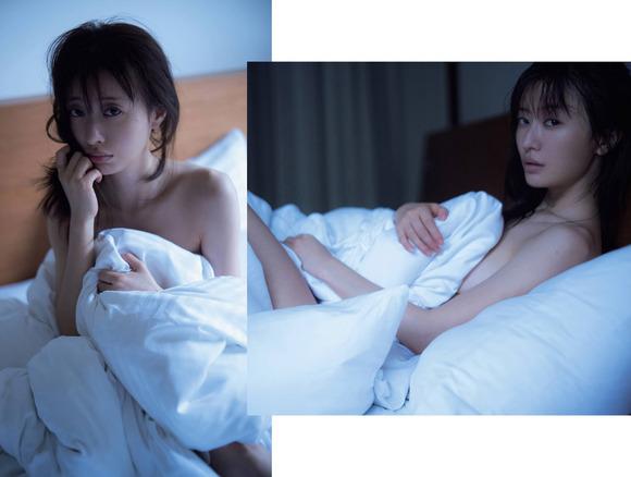 201125松本まりか007