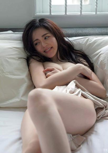 200316谷あさこ002