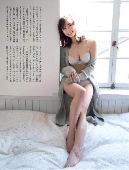 180118鈴木友菜006