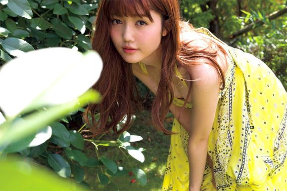 181023松川菜々花のエロ画像002