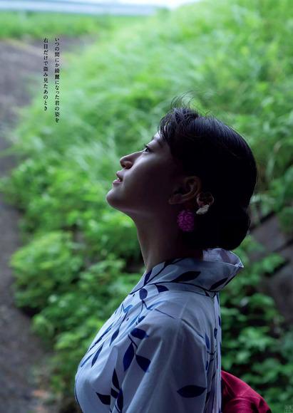 201209上西怜006