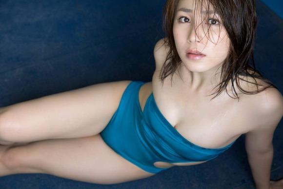 吉川友の画像056