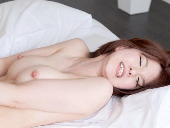 【SEX】女の子って挿入されてる時、こんな顔するんだなぁ…画像×35