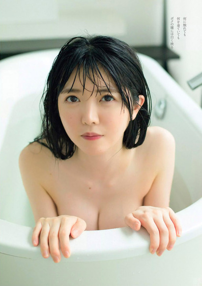 200926小野寺梓のグラビア画像004