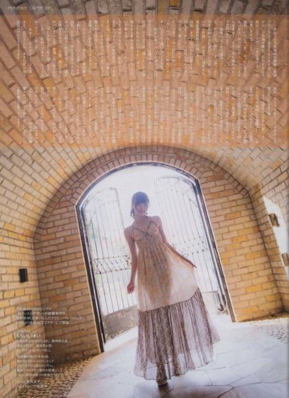 白石麻衣024