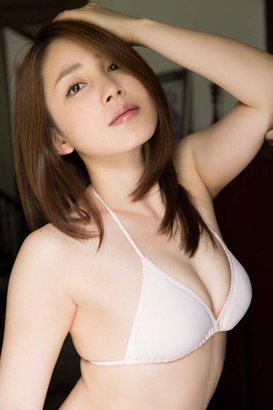 吉川友の画像021