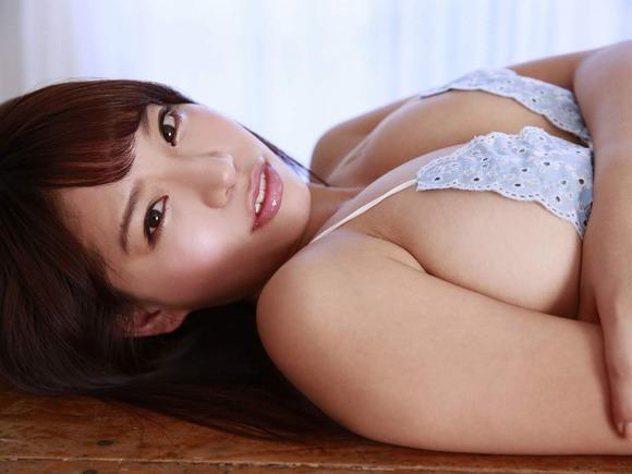 久松かおりの画像030
