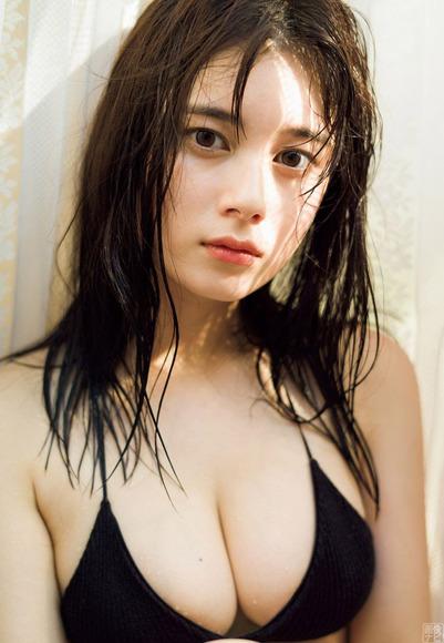 200526大久保桜子018