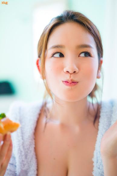 kakei_miwako_ero024