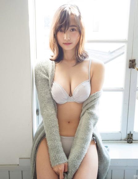 180603suzuki012
