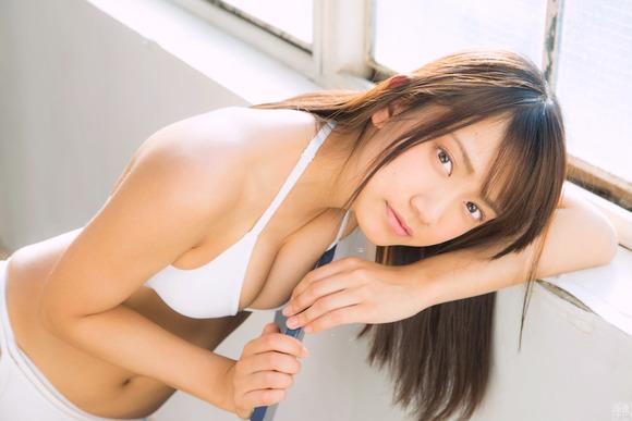 180224ishihara_yuki_005