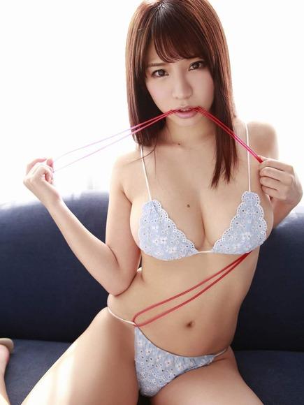 久松かおりの画像033