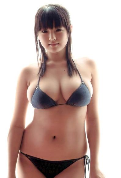 gekiero_oppai043