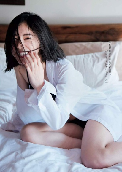 松井珠理奈の画像005
