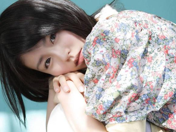 【美女】可愛い女の子の画像貼るから見て行ってくれ(懇願)【パート3】【エロ画像】