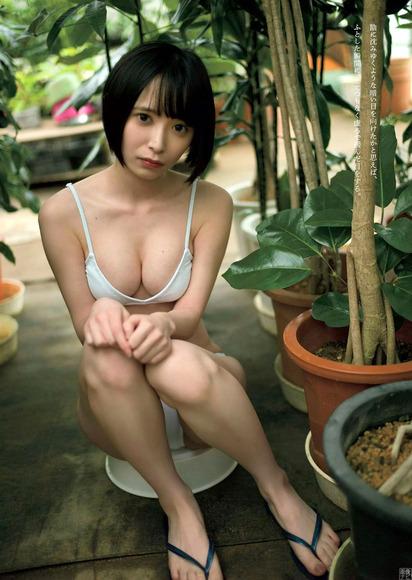 180405tsubura002