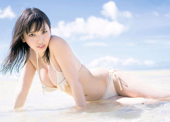 200314sawaguchi_aika008