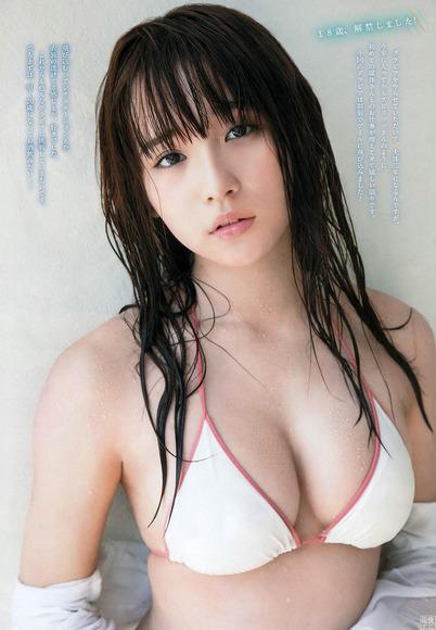 180604asakawa004