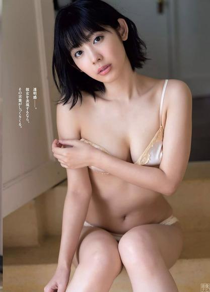 200915水湊みお画像002