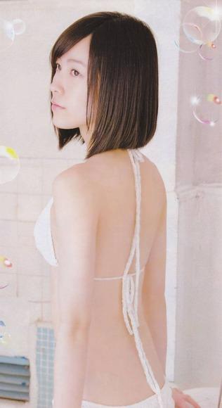 140427松井珠理奈031