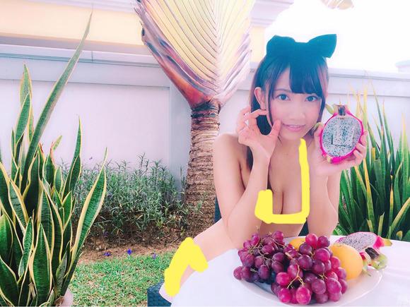 180224ishihara_yuki_011