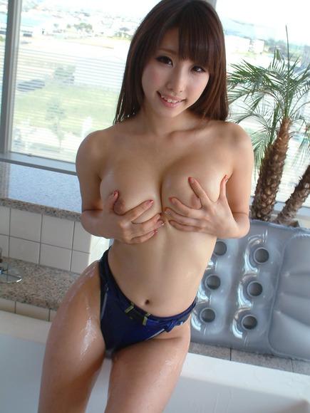 ayami_shunka067